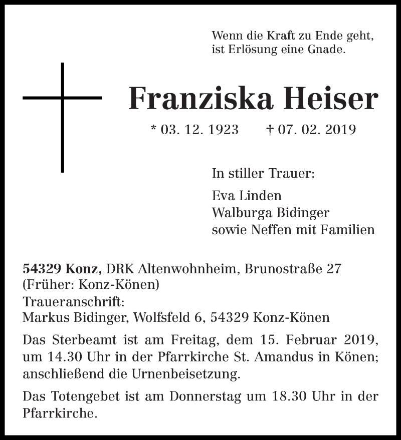 trierischer_volksfreund