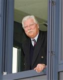 Profilbild von Walter W. Weber