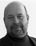 Profilbild von Dieter Lintz