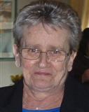Roswitha Born | Speicher | Volksfreund.Trauer.de