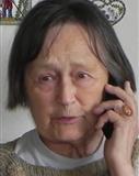 Sigrid Krömer | - | Volksfreund.Trauer.de